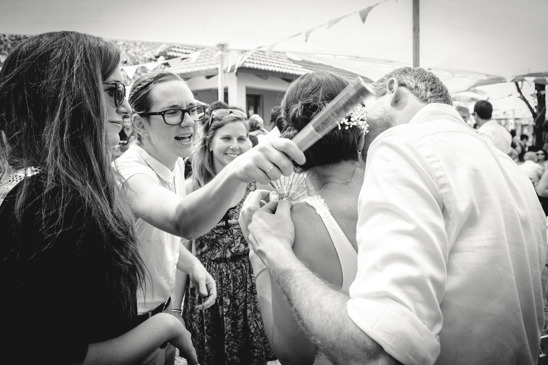 Lior+Eyal Wedding ItaiAviran (Small) 0767.jpg