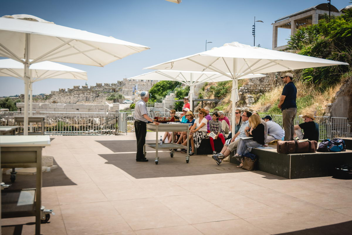 Perzin Jerusalem ItaiAviran (Medium) 120.jpg