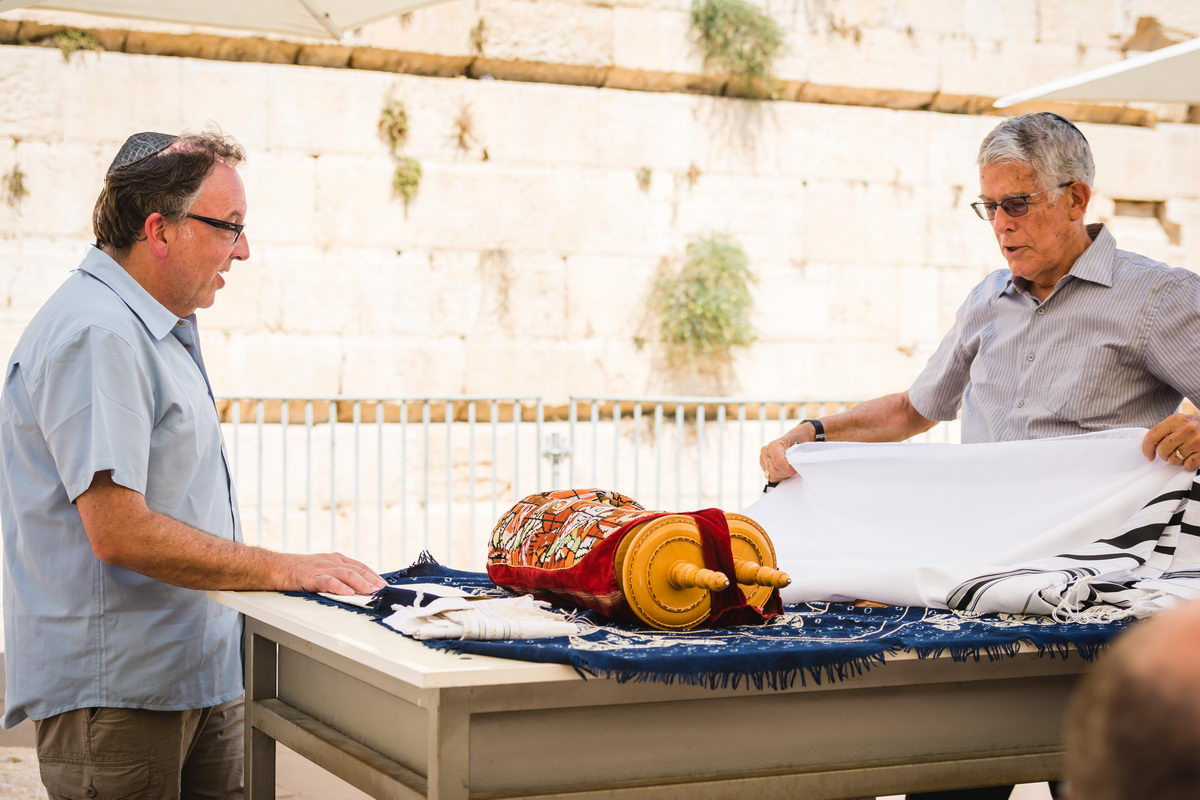 Perzin Jerusalem ItaiAviran (Medium) 146.jpg