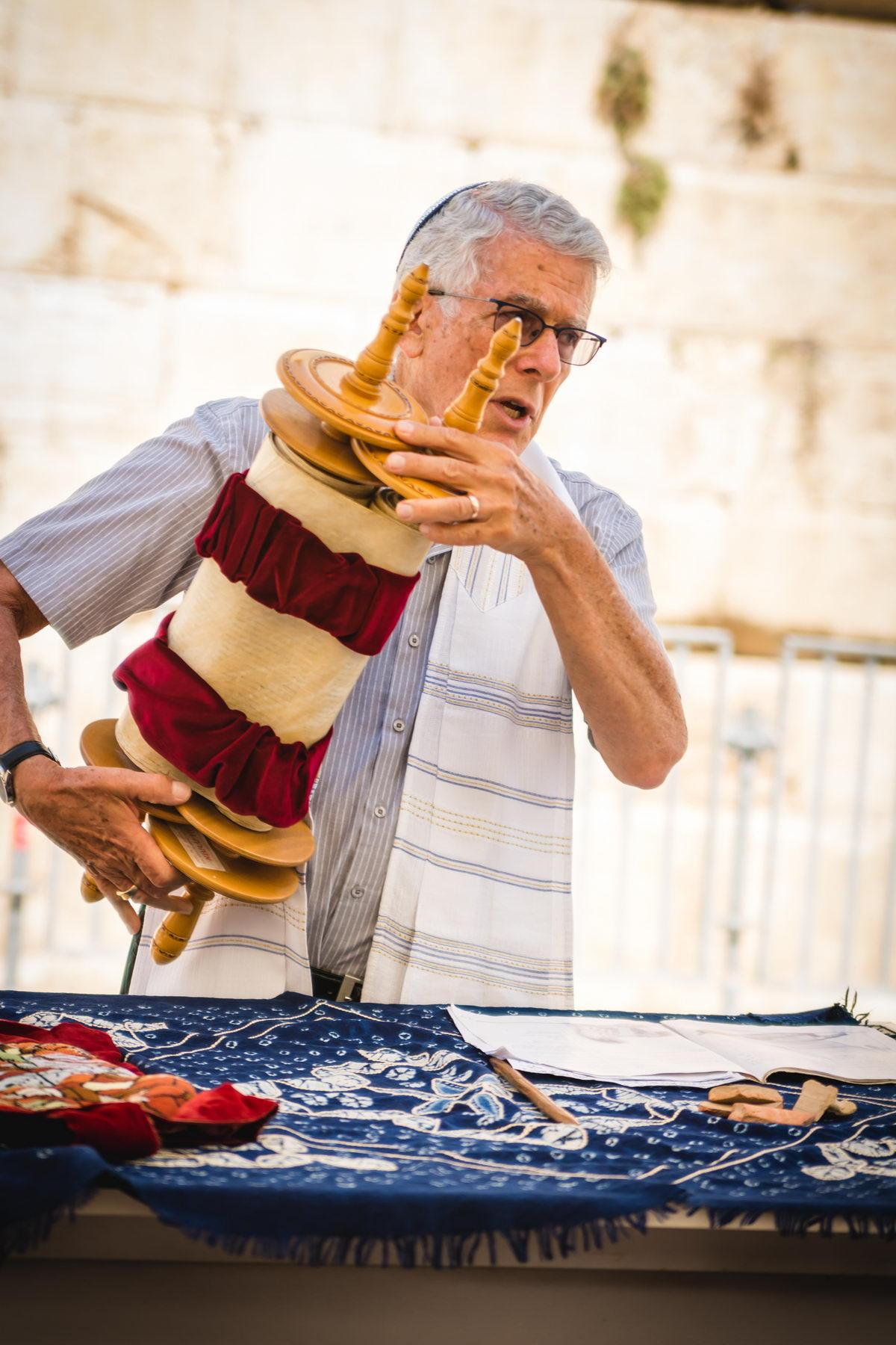 Perzin Jerusalem ItaiAviran (Medium) 216.jpg