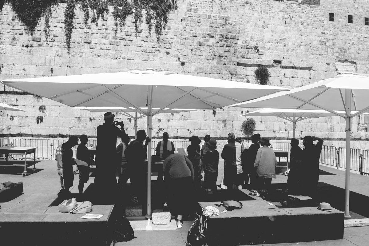 Perzin Jerusalem ItaiAviran (Medium) 302.jpg