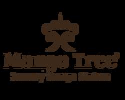 מנגו טרי תכשיטים בעיצוב אישי