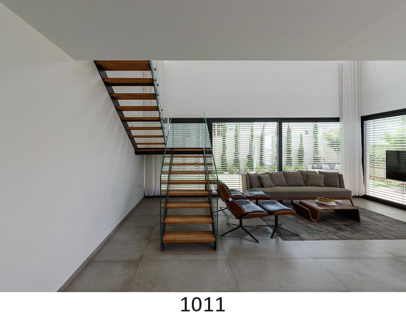 1011.jpg
