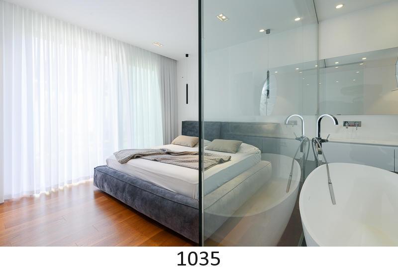 1035.jpg