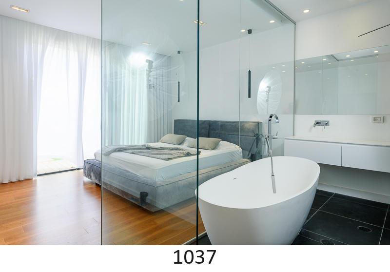 1037.jpg