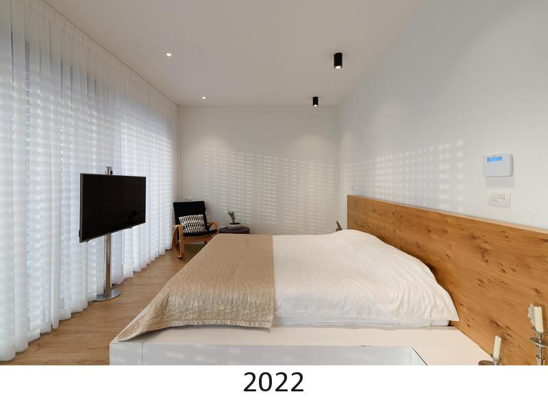 2022.jpg