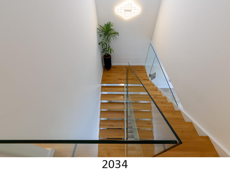 2034.jpg