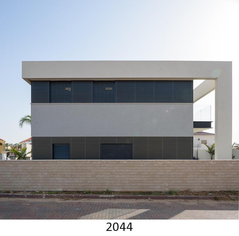 2044.jpg