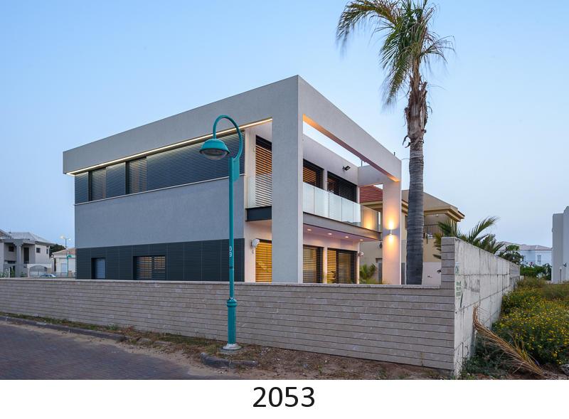 2053.jpg