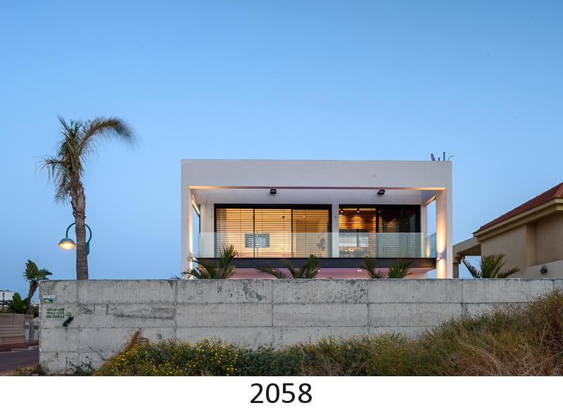 2058.jpg