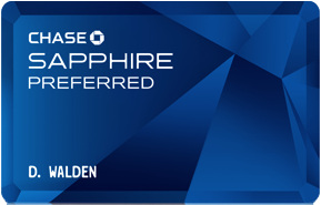 sapphire_preferred_card.png