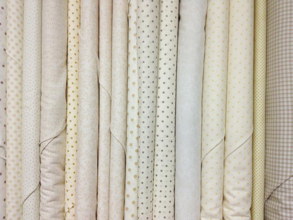 hetties_patch_store_fabric_001.jpg