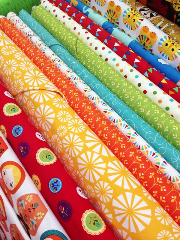 hetties_patch_store_fabric_002.jpg