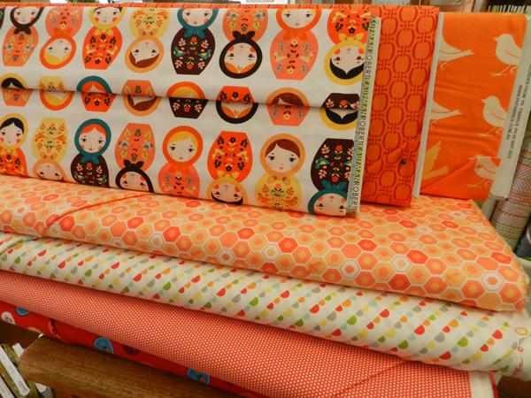 orange_fabrics.png