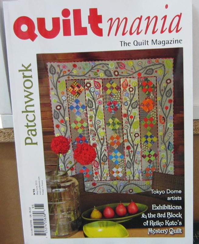 Quiltmania Mag.JPG