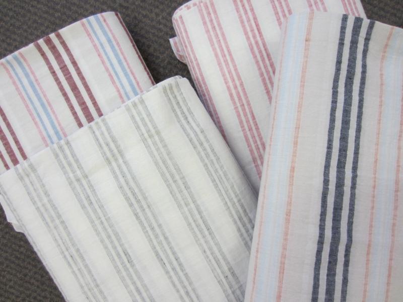 Woven Stripes.JPG