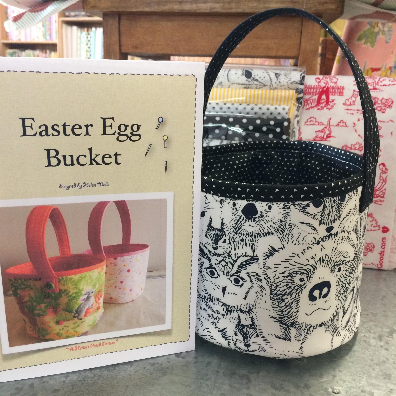 easter-egg-bucket