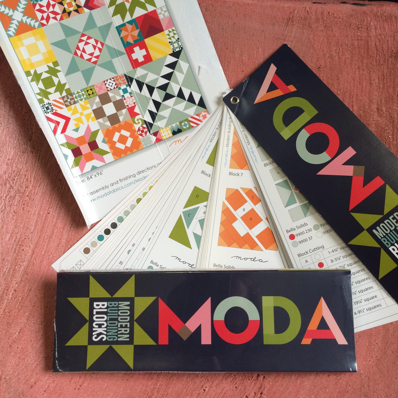 modern-building-blocks-moda