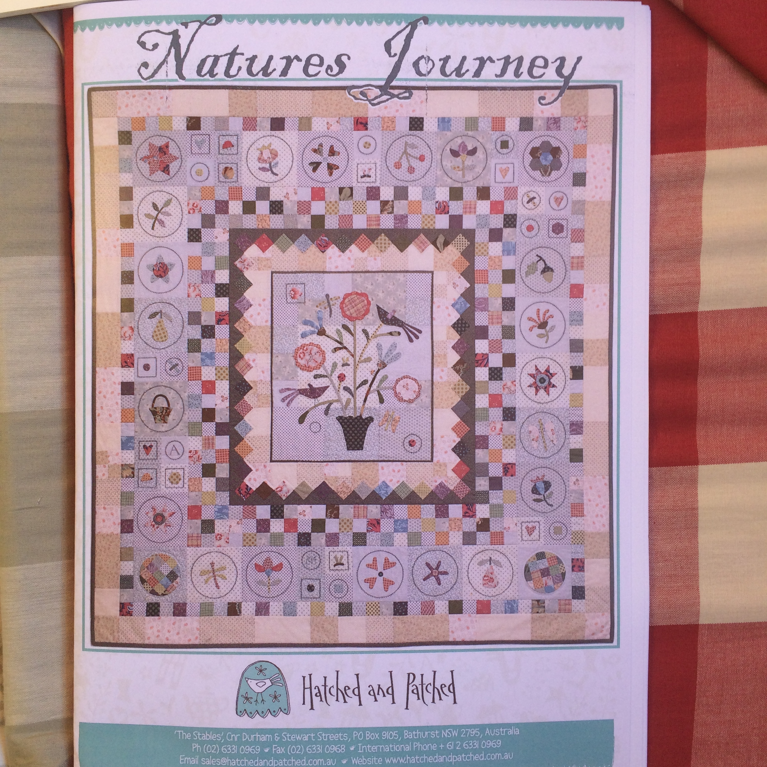 natures-journey-pattern