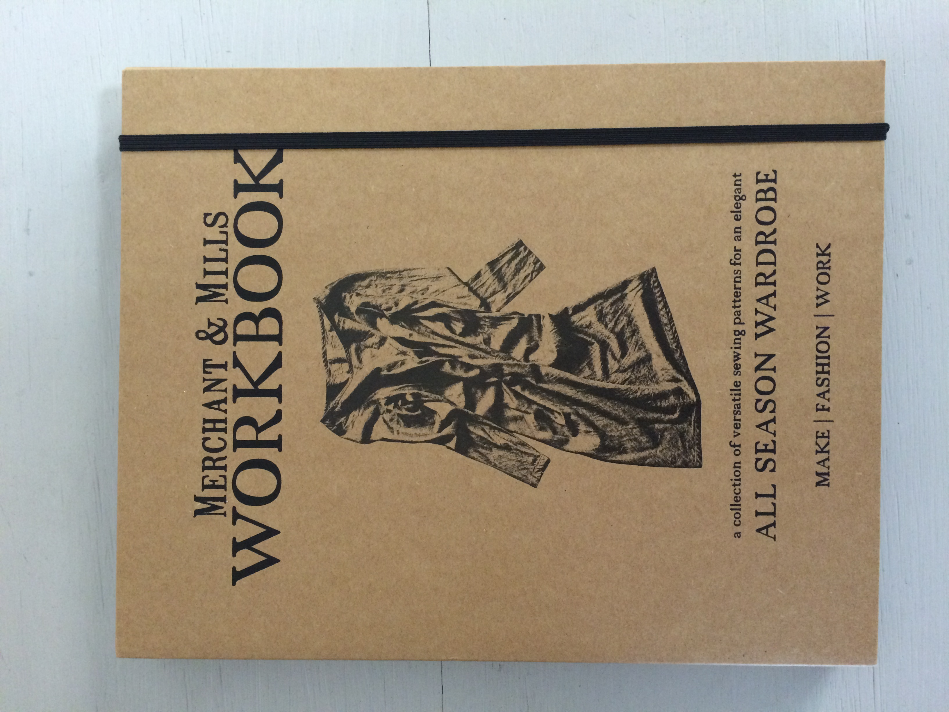 merchant&mills-workbook