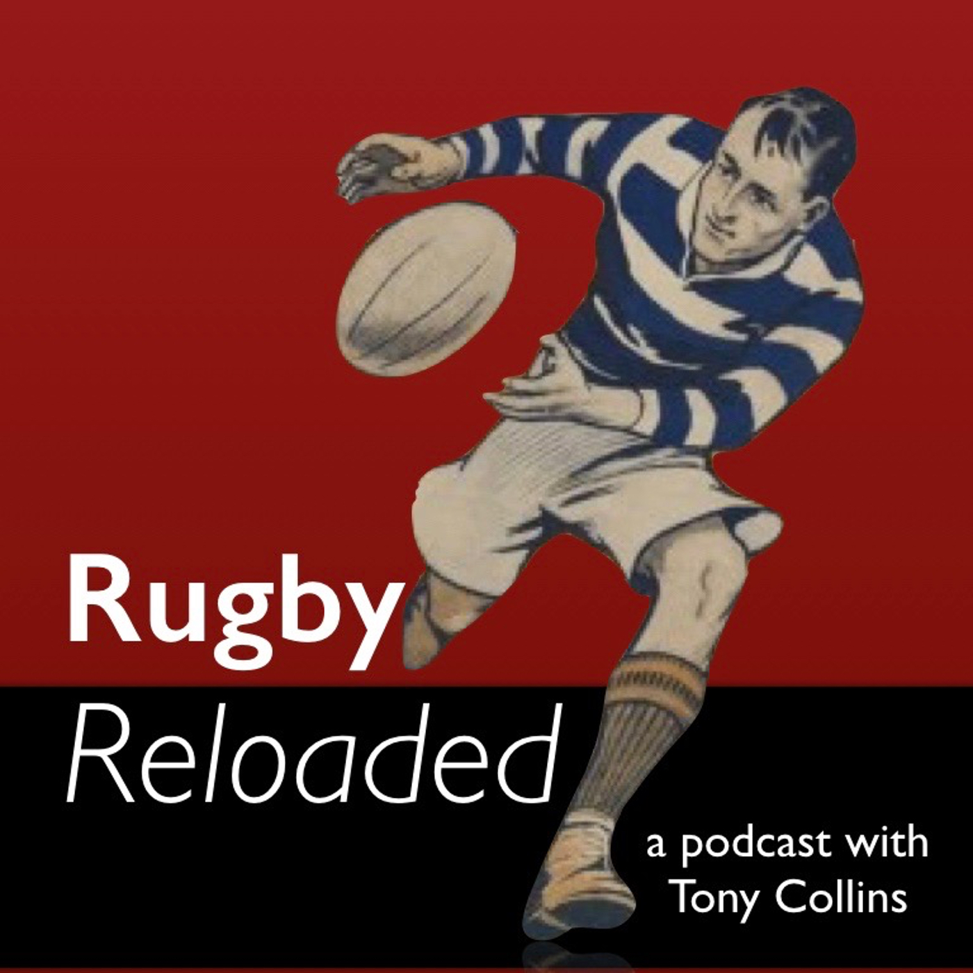 Rugby Reloaded logo.jpg