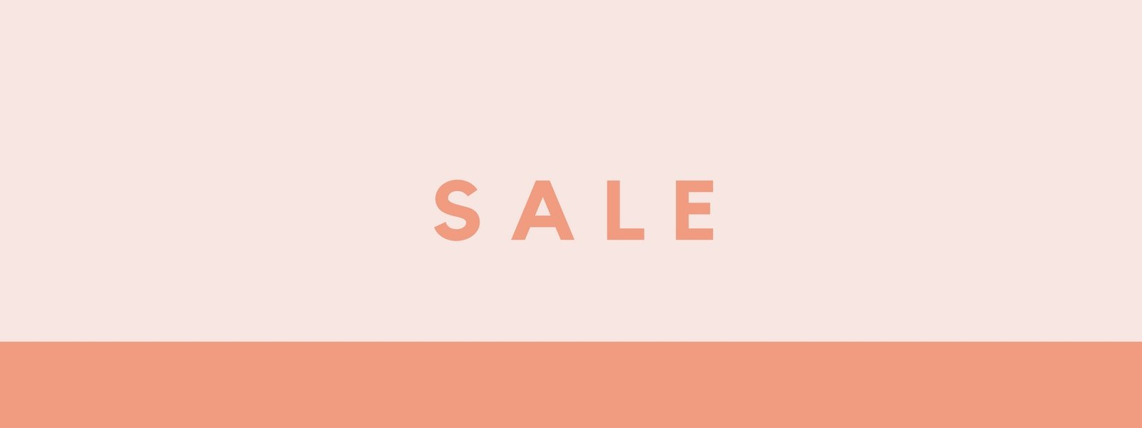 Sale_collection_banner.jpg