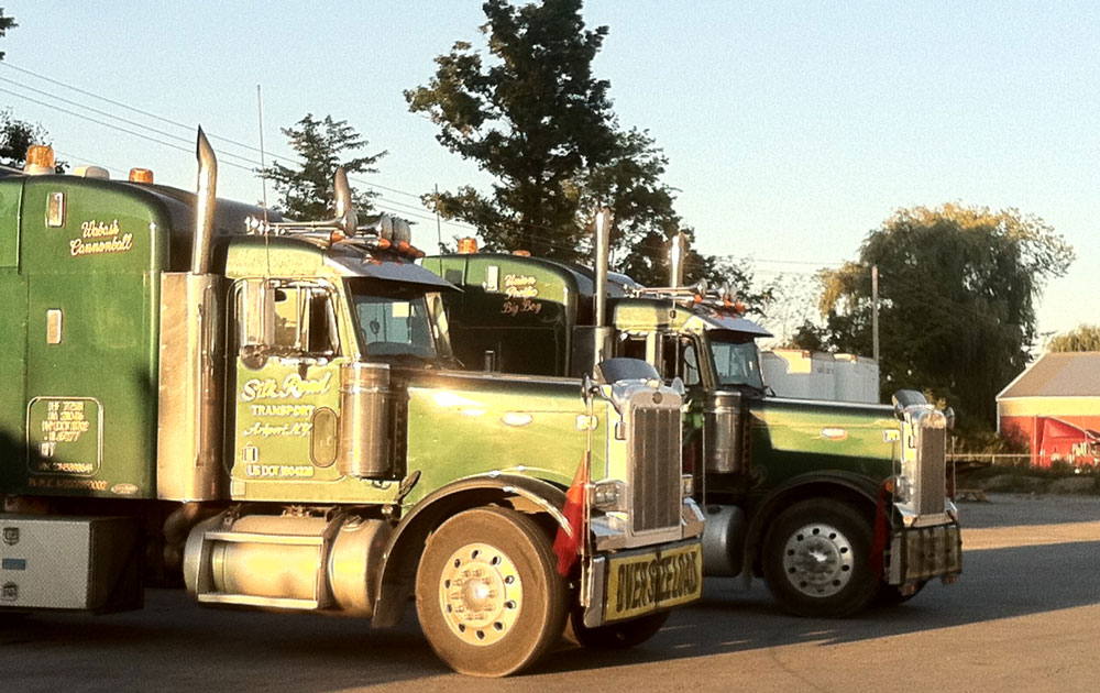 Lot-Trucks.jpg