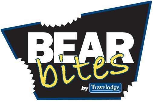 Bear_Bites_Logo.jpg