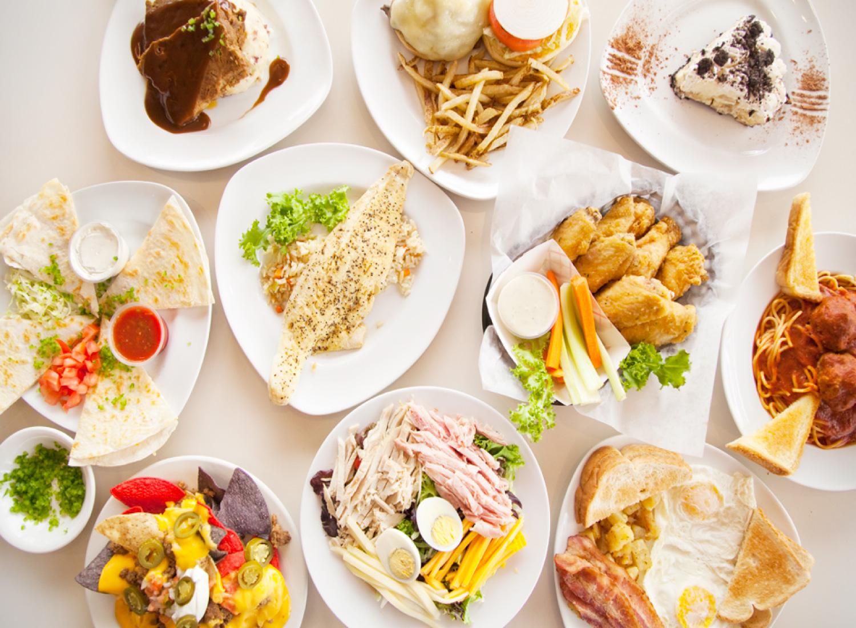 Food-Test.jpg