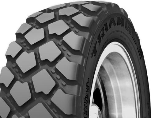 Visit Flynn's Tire On-line