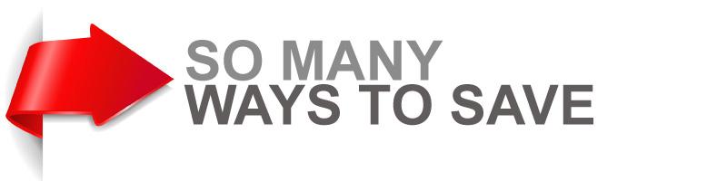 SO-MANY-WAYS.jpg