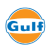 learn more about gulf branded supply for your station