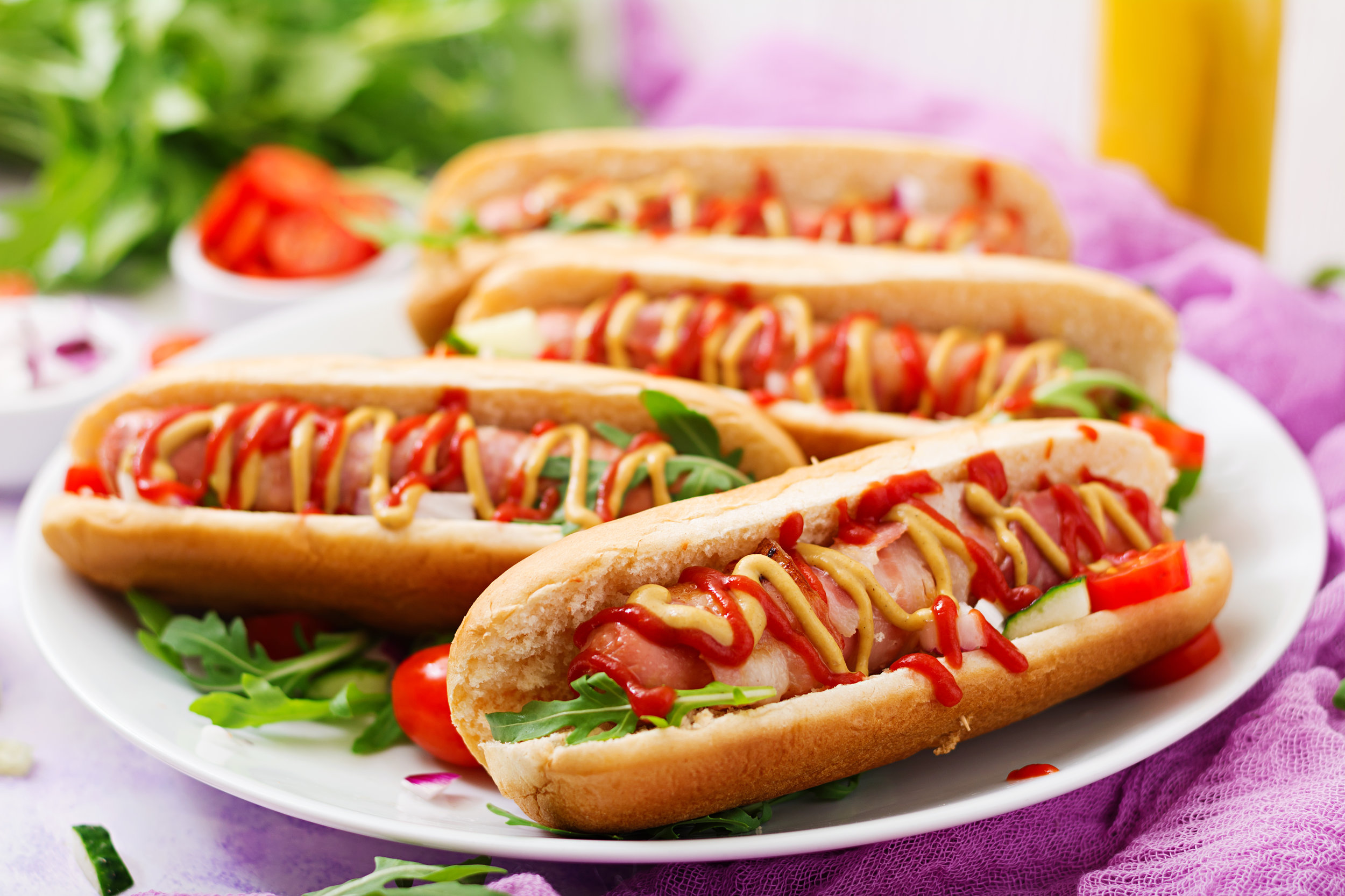 hot-dog-with-sausage-bacon-cucumber-tomato-and-PJXN7GR 2.jpg