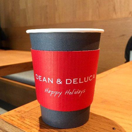dean-deluca-paper-cup.jpg