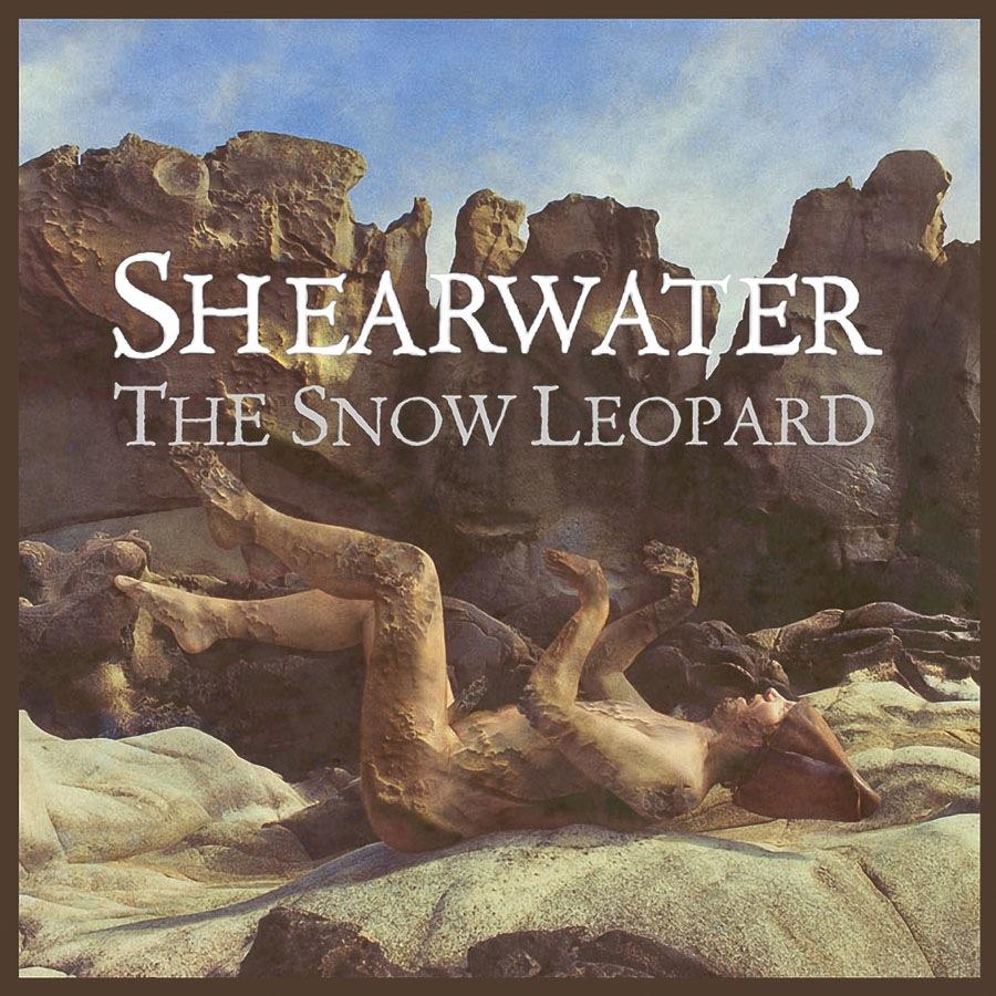 The_Snow_Leopard.jpg