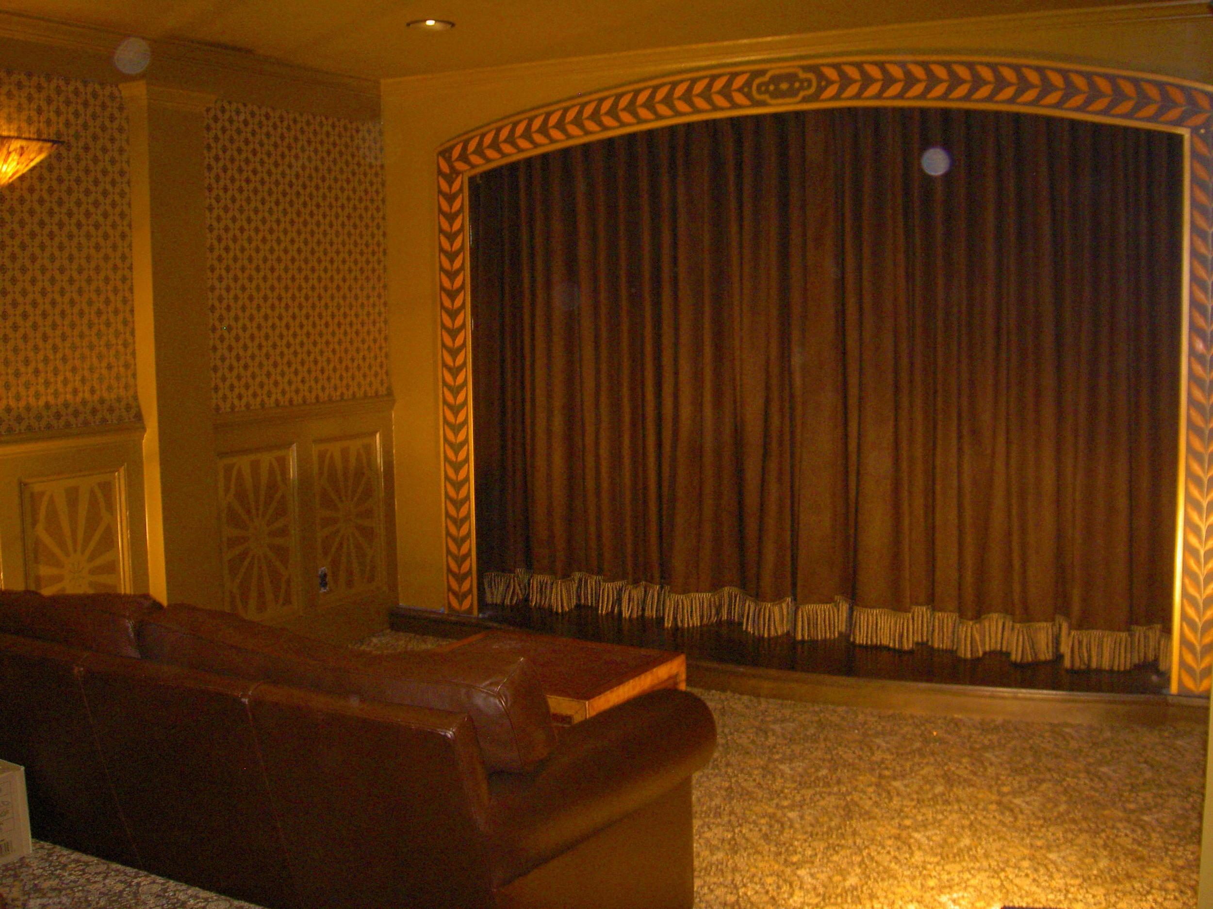 hoepker theatre.jpg