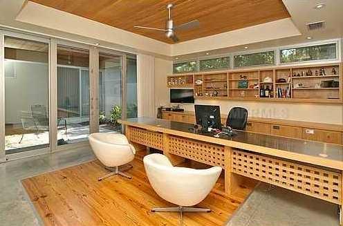 SL office.jpg