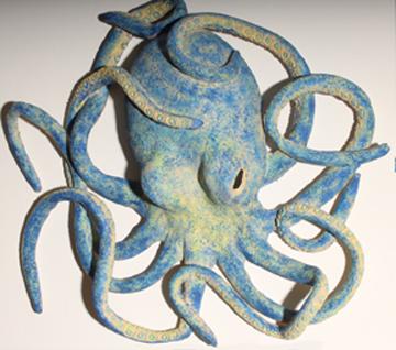 Octopus3 copy.jpg