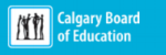 Calgary Board of Education.PNG