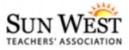 Sun West Teachers Association.PNG