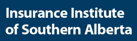 Insurance Institute of Southern Alberta.PNG