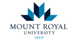 Mount Royal University.PNG