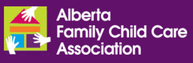 Alberta Family Child Care Association.PNG