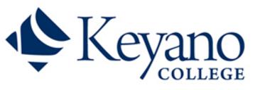 Keyano College.PNG