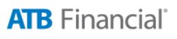 ATB Financial.PNG