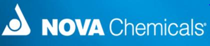 NOVA Chemicals.PNG