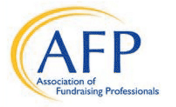 Association of Fundraising Professionals.PNG