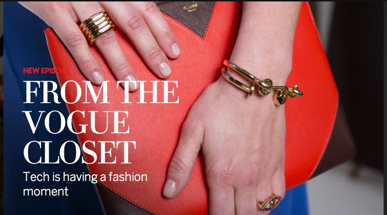 Evil eye ring, rubies, diamonds, mandarin garnet, set in 18K gold.
