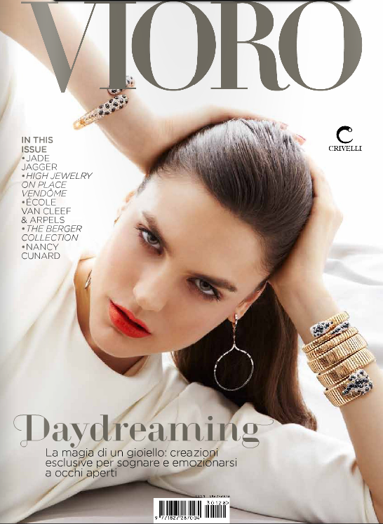 HollyDyment_Vioro_Fall2013_cover.png
