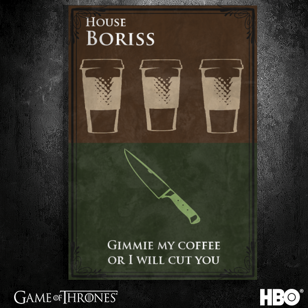 JoinTheRealm_instagram.png
